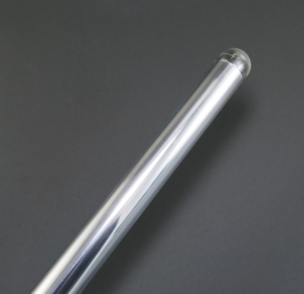 Filo de combate para espadas laser