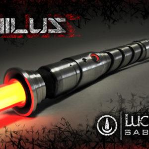 Nihilus