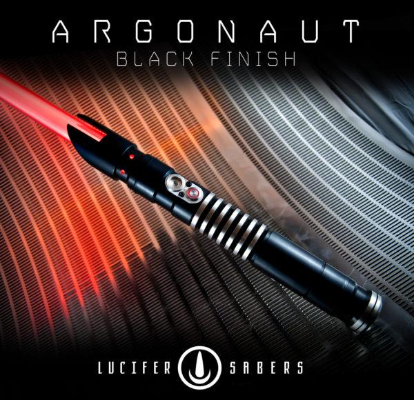 Argonaut Starter