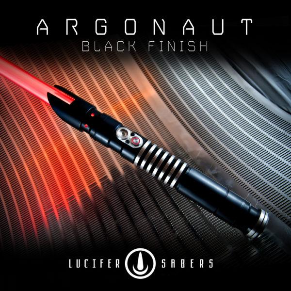1080x1080_ARGONAUT-BLACK1