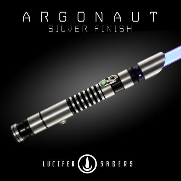 1080x1080_ARGONAUT-SILVER2