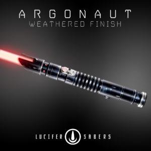Argonaut Sound