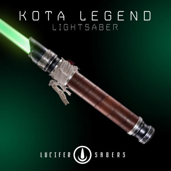1080x1080_KOTA-LEGEND-2