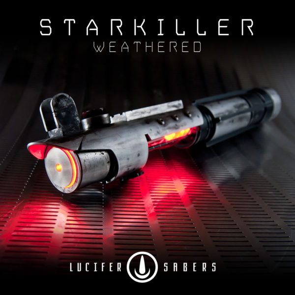 1080x1080_STARKILLER-WEATHERED