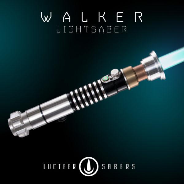 1080x1080_WALKER-1