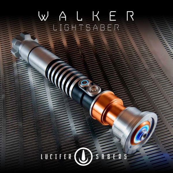 1080x1080_WALKER-2