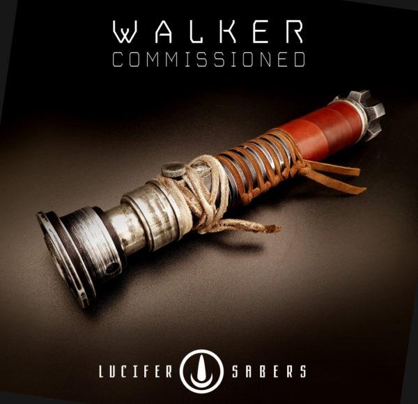 Argonaut Walker