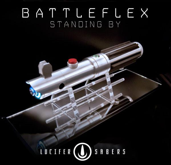 Battleflex